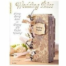 Wedding Bliss: Money Saving Ideas for Creating the Perfect Wedding - Good - Goss
