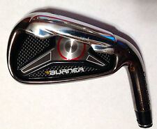 Taylor Made Burner 2009 4 iron Head Only