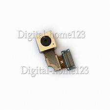 Back Rear Camera Part Replacement For Samsung Galaxy Mega 6.3 i9200