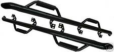 2006-2014 TOYOTA FJ Cruiser RUNNING BOARDS NERF BARS T0654FJ