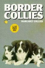 Good, Border Collies (Kw-192), Collier, Margaret, Book