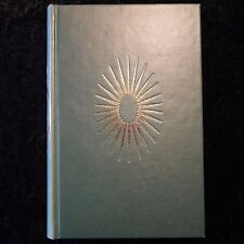 The Greevey Papers Edited by John Gore Folio Society Hardcover