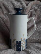 Beswick Appollo 1973 coffee jug.