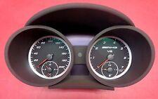 2005 MERCEDES SLK55 AMG R171 OEM SPEEDOMETER INSTRUMENT CLUSTER GAUGES 50K MILES