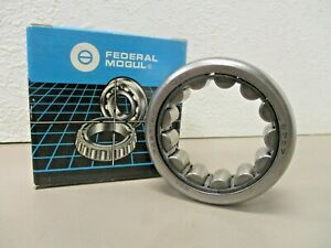 INA  FC6714 / 5707   FEDERAL MOGUL  AXLE BEARING