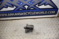 V2-6 BRAKE MASTER CYLN PART 03 YAMAHA VSTAR 1100 V STAR XVS MOTORCYCLE FREE SH