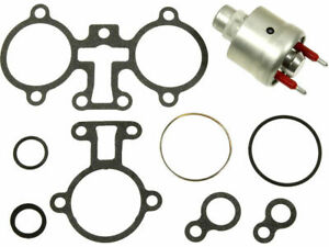 Fuel Injector For 1986-1990 Jeep Comanche 1988 1987 1989 X786DF