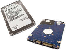 Toshiba HTS725025A9A360 SATA 250GB 72K HDD New P000528560 0A73312 New Retail