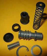 Clutch Master Cylinder Kit New Yamaha 86-93 FJ1200 32-4146
