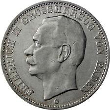 Sehr Schöne Erhaltungsgrad Münzen Aus Dem Deutschen Reich 1871 1945