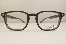 868f0b0aa2 Ray Ban 5353 5628 New Authentic Eyeglasses 145-50-19 R22