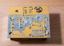 STUDER REVOX A700 Bandbewegungssensor Board links 1.067.190-01