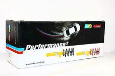 EIBACH BILSTEIN B12 PRO-KIT SPORTFAHRWERK 30/30MM PORSCHE 911 993 Carrera