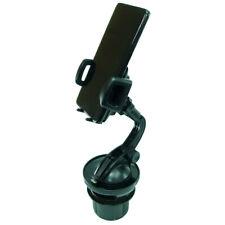 Vehículo Coche Taza Bebidas Soporte Teléfono Para Samsung GALAXY Note 10 Plus