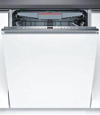 Lavastoviglie Bosch SME46MX03E 60 cm a scomparsa totale