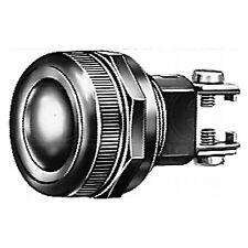 Control Lamp: Warning Light Yellow-Screw Type Fixing | HELLA 2AA 001 200-031