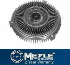 Viscous Fan Coupling BMW E36 M3 3 Series MEYLE 11527505302