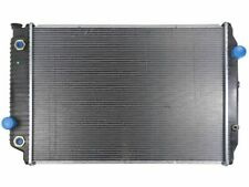 For 1989-1995 Oshkosh Motor Truck Co. M Line Radiator...
