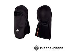 Sottocasco 701wb Under Helmet Protection Tucano Urbano seta 100