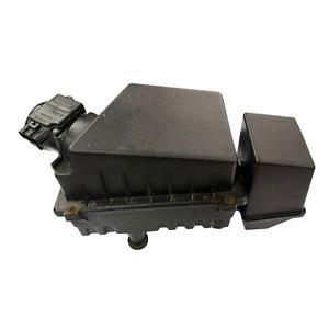 2000 Ford Focus 2.0L OEM Air Cleaner Filter Housing Air Flow Meter Sensor 04 03