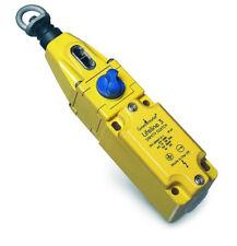 Lifeline 3-Seilzugschalter, 440E-D13106, OVP