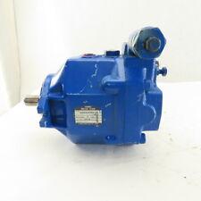 Yuken Ar22 Fr01b 20 7mpa 222cm2rev Variable Displacement Piston Pump