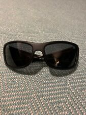Oakley Holbrook Sunglasses (+case+cloth)