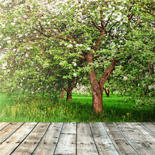 photography background tree photo backdrops for baby studio props vinyl 7x5ft