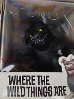 where the wild things are New In Box