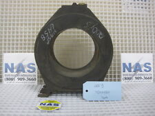 Ge Jcs-0 750X10G11 1200:5 Current Transformer Tested with 1 year warranty