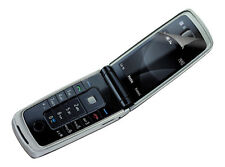 Martin Fields LCD Screen Protector for Nokia 6600 Fold