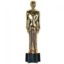 Prix mâle statue-Hollywood Party-Tapis Rouge-Trophée