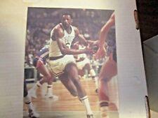 Bill Russell  Boston Celtics  Glossy 8x10 Photos
