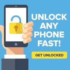 Factory Unlock iPhone Ireland Hutchison/O2