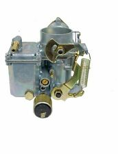 EMPI VW Beetle Bug 34 PICT-3 Carburetor Kit E. CHOKE 98-1289-B