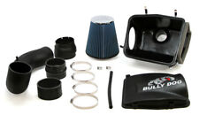 Engine Air Intake and Air Box Kit Bully Dog 53252