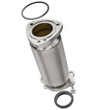 Magnaflow 456018 Catalytic Converter