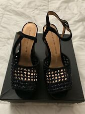 Marc By Marc Jacobs Wedge /Platform Shoes Sz 7