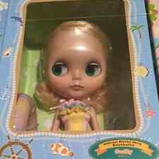 Neo Blythe doll  Prima Dolly  Saffy import JAPAN(not encore)