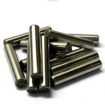 Bs901-043 1,5 * 8mm pin N ° 3 (12pcs) - Pièces Flying Tiger