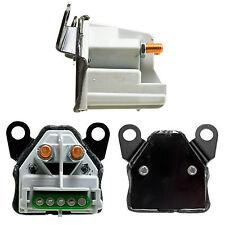 Diesel Glow Plug Controller-VIN: Y Airtex 1R1332
