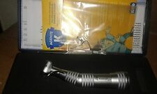New Kavo Implant motor (Physio) Surgical 20:1 Pushbutton Handpiece