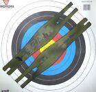 Fred Bear Archery Bear Flare Limbs 60#