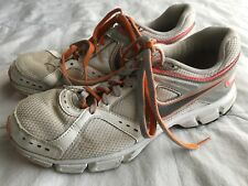 Woman's Nike Down shifter 4 athletic shoes us size 9