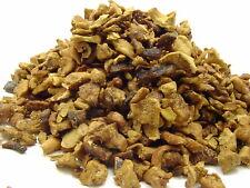 100g Türkischer Apfeltee, magennmilder Früchtetee, aromatisiert loser Tee Frücht