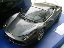 Carrera Digital 132 30565 Ferrari 458 Italia Vorder- und Rücklicht BOX OVP