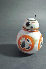 Star Wars Force Awakens TFA 1/6 BB8 Hasbro Droid for C3po R2D2 Hot Toys Sideshow