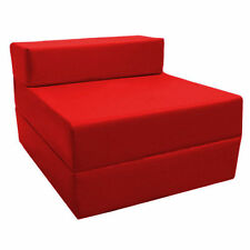 Moderne Sofas & Sessel aus Stoff fürs Schlafzimmer