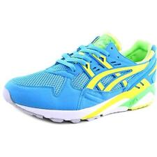Gel-Kayano Athletic Shoes for Men