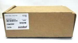 Motorola SAC5070-800CR-01 8-Slot Battery Charger